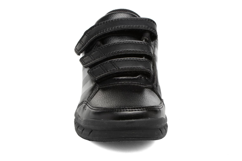 Sneakers Adidas Performance Altasport Cf K Sort se skoene på