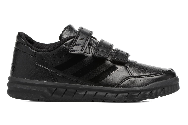 Sneakers Adidas Performance Altasport Cf K Sort se bagfra