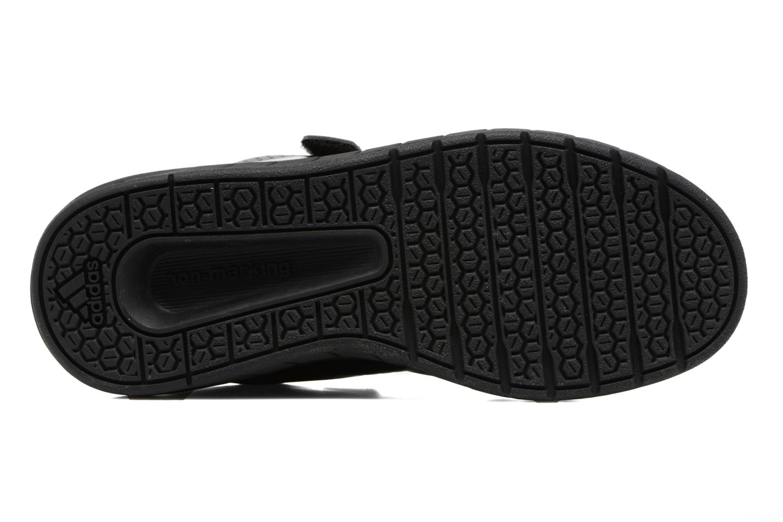 Sneakers Adidas Performance Altasport Cf K Sort se foroven