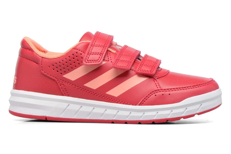 Sneakers Adidas Performance Altasport Cf K Pink se bagfra