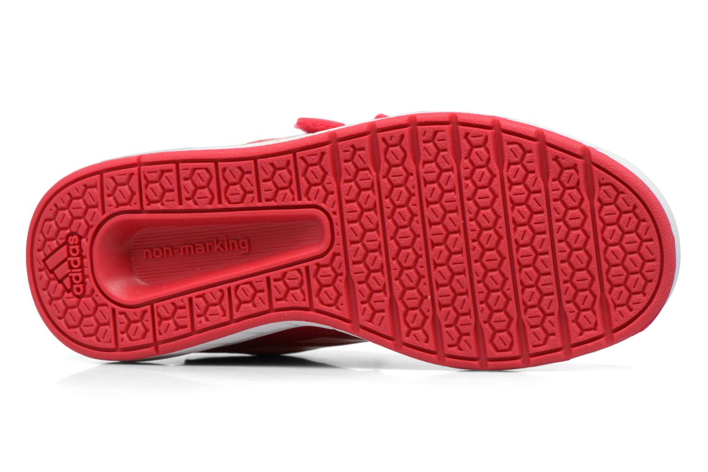 Sneakers Adidas Performance Altasport Cf K Pink se foroven