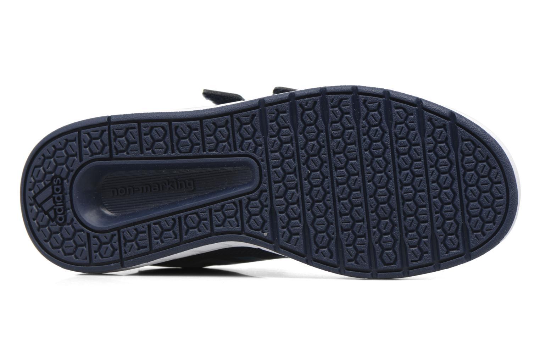 Sneakers Adidas Performance Altasport Cf K Blå se foroven