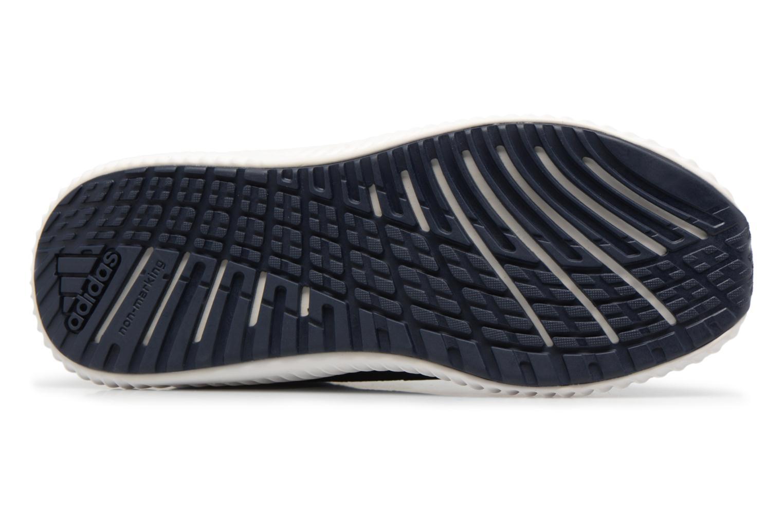 Sneakers Adidas Performance Fortarun Cf K Blauw boven