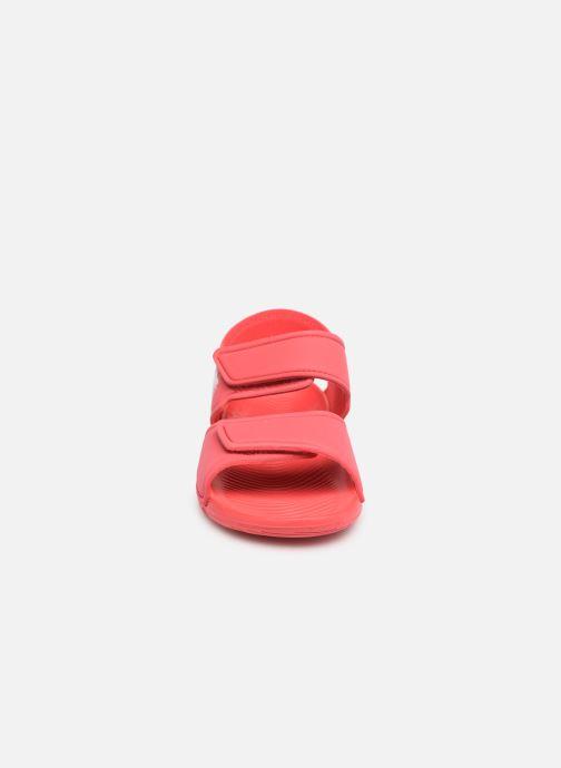 adidas performance Altaswim C (rosa) - Sandalen bei Sarenza.de (349645)