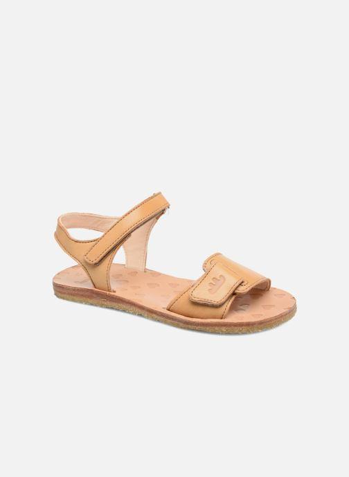 Sandales et nu-pieds Enfant Dada