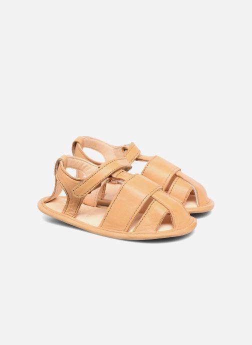 Sandales et nu-pieds Enfant Nonno
