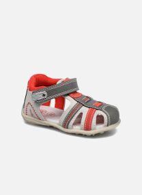 Sandales et nu-pieds Enfant Angeliko