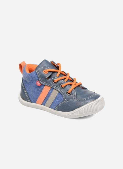 Sneakers Bambino Amiens
