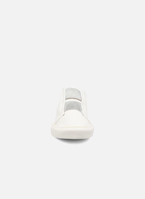 Dorothy Perkins Iona (Wit) - Sneakers  Wit (White) - schoenen online kopen