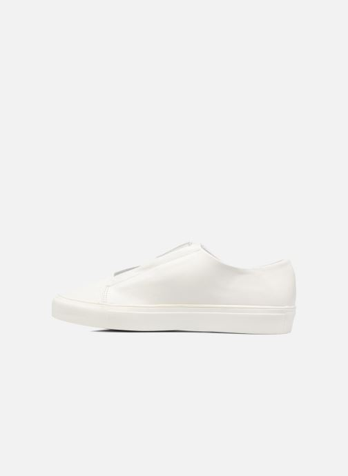 Trainers Dorothy Perkins Iona White front view