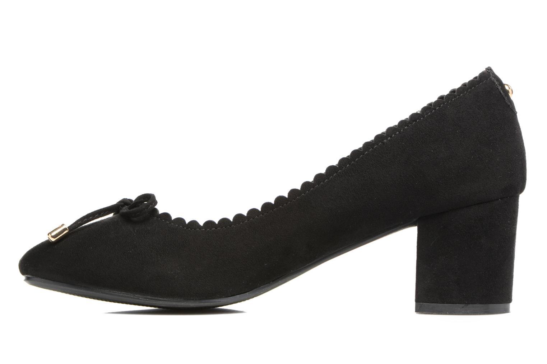 Zapatos de tacón Dorothy Perkins Devine Negro vista de frente