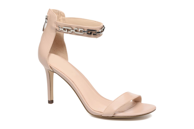 Sandali e scarpe aperte Guess Charlet Beige vedi dettaglio/paio