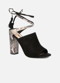 Sandali e scarpe aperte Donna Elicha