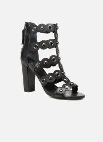 Sandals Women Gariza2