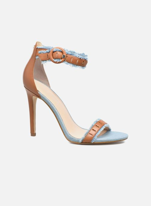 Sandals Guess Petra Multicolor detailed view/ Pair view