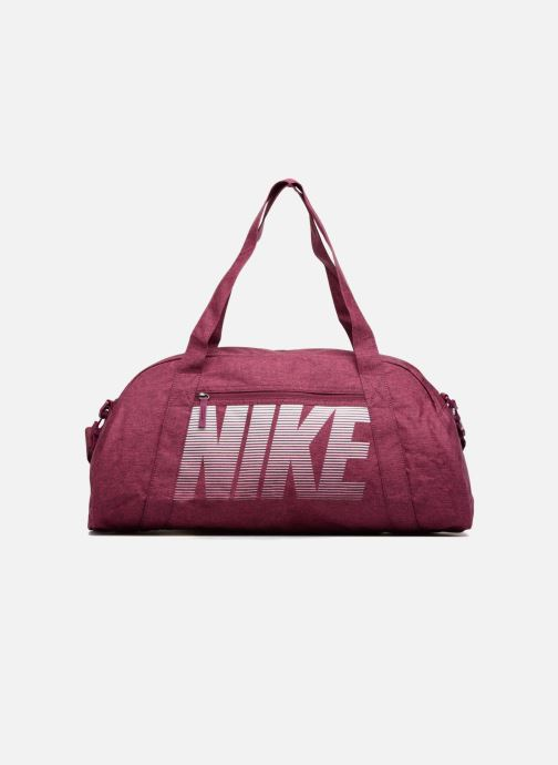 f14dcce332 Sacs de sport Nike Women's Nike Gym Club Training Duffel Bag Rose vue  détail/paire