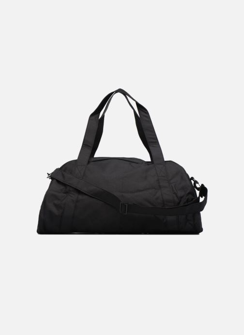 9fa985b8e10bd Sporttaschen Nike Women s Nike Gym Club Training Duffel Bag schwarz ansicht  von vorne
