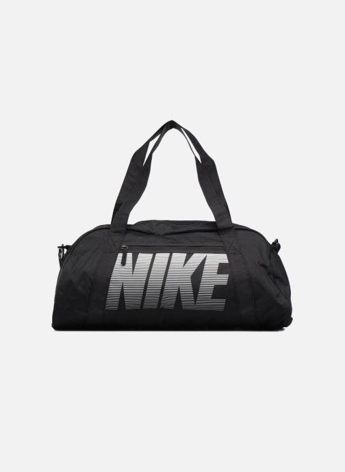 8e2ff2a91 Bolsas de deporte Nike Women's Nike Gym Club Training Duffel Bag Negro  vista de detalle /