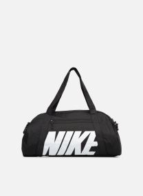 Sporttassen Tassen Women's Nike Gym Club Training Duffel Bag