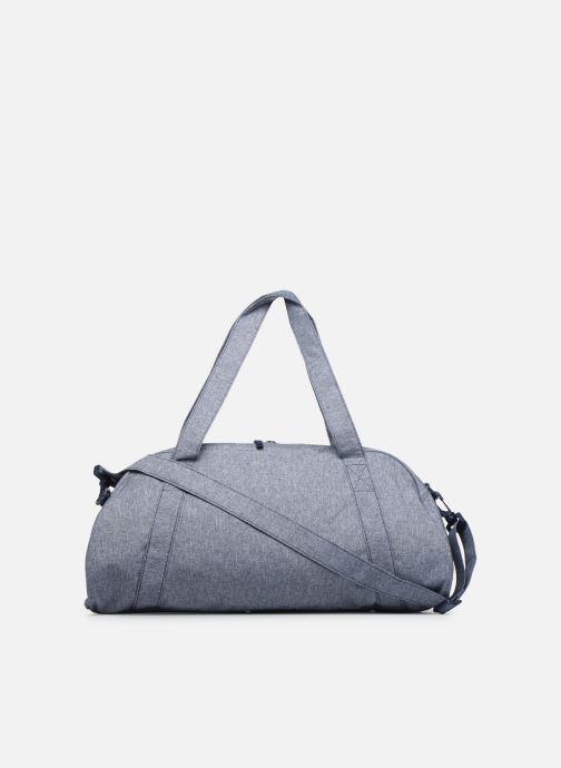 Nike Women's Nike Gym Club Training Duffel Bag (blau