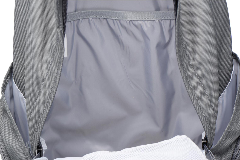 Sacs à dos Nike Nike All Access Fullfare Gris vue derrière