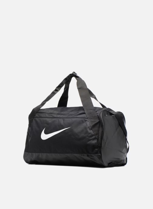 Sports bags Nike Nike Brasilia Training Duffel Bag S Black model view