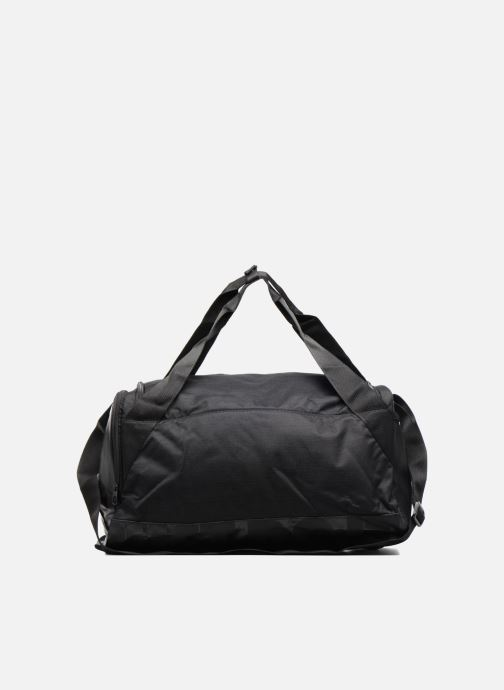 Sports bags Nike Nike Brasilia Training Duffel Bag S Black front view