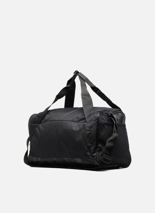 Sports bags Nike Nike Brasilia Training Duffel Bag S Black view from the right