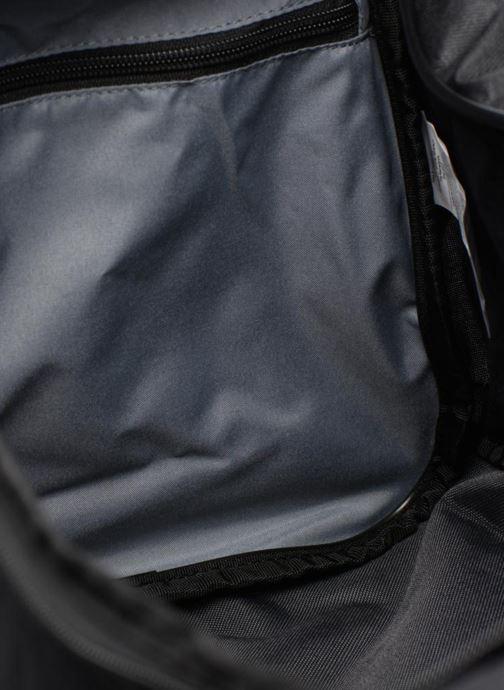 Sporttassen Nike Nike Brasilia Training Duffel Bag S Zwart achterkant