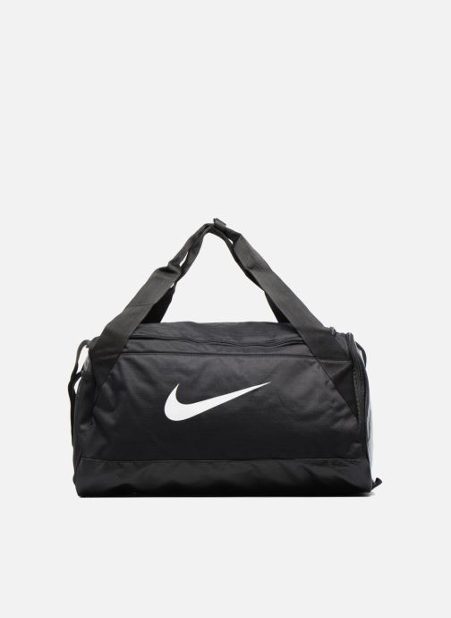 Nike Nike Brasilia Training Duffel Bag S Bolsas de deporte