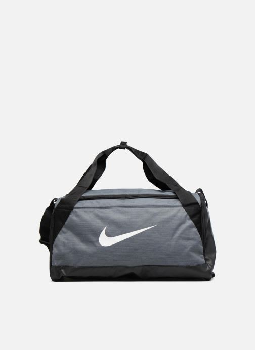 Sacs de sport Nike Nike Brasilia Training Duffel Bag S Noir vue détail/paire