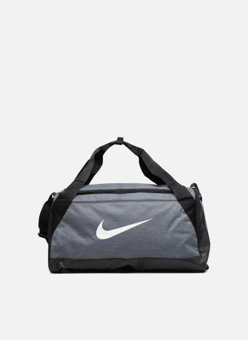 Sporttassen Nike Nike Brasilia Training Duffel Bag S Zwart detail