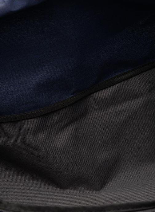 Sporttaschen Nike Nike Brasilia Training Duffel Bag S blau ansicht von hinten