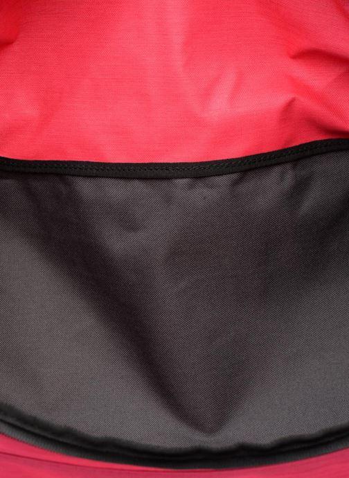 Sacs de sport Nike Nike Brasilia Training Duffel Bag S Noir vue derrière