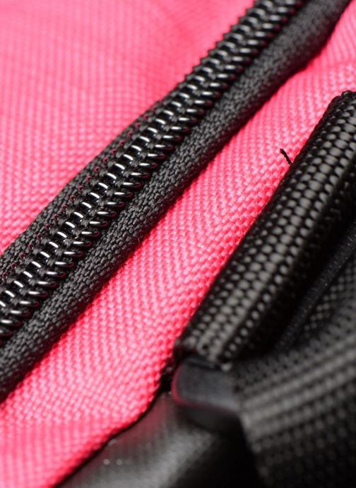 Brasilia Nike S nero Chez Duffel Palestra Borsa Da 309304 Bag Training 7wwPdxCpq