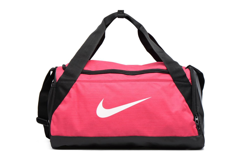 Nike Gym Club Training Duffel Bag Size   ReGreen Springfield 88109492b8