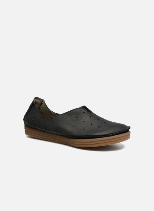 Mocasines Mujer Ricefield NF88