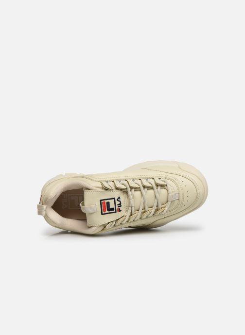 FILA Disruptor Low W Sneakers 1 Beige hos Sarenza (401154)