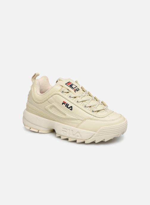 Sneakers Kvinder Disruptor Low W