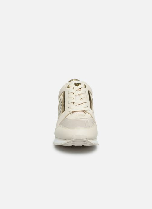 Sneakers Michael Michael Kors Billie Trainer Beige model