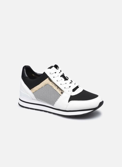 Sneakers Dames Billie Trainer