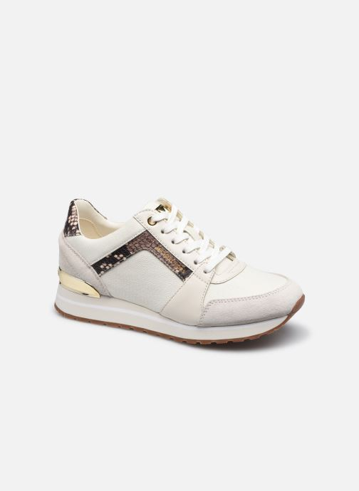Sneaker Damen Billie Trainer