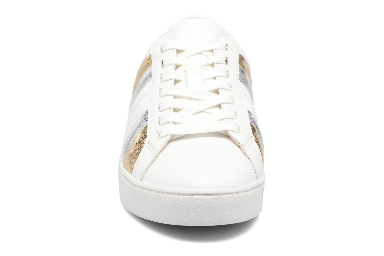 Sneakers Michael Michael Kors Conrad Sneaker Wit model