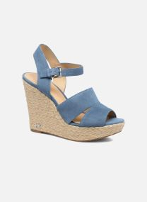 Sandals Women Taylor Wedge