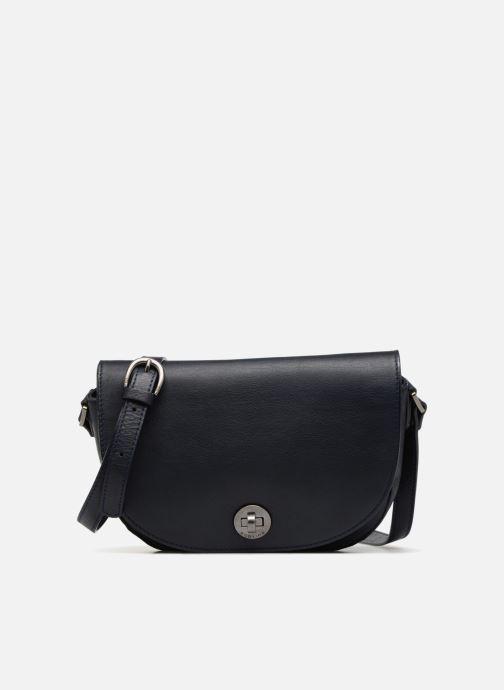 Handbags Sabrina Flora Blue detailed view/ Pair view