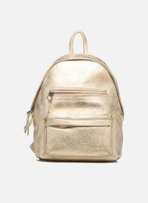 Rucksacks Bags Auriane Cuir Vieilli