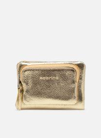 Wallets & cases Bags Ninon