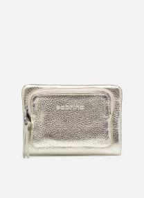 Plånböcker och fodral Väskor Ninon