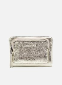 Wallets & cases Bags Ninon