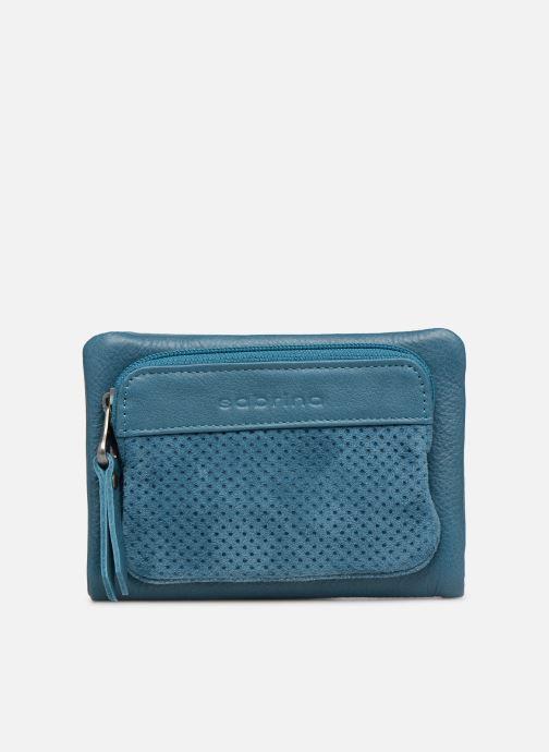 Wallets & cases Sabrina Ninon Blue detailed view/ Pair view
